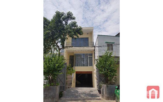Chính chú bán nhà HXT Trần Quang Diệu,quân 3 ,dt 5.6*13.5m