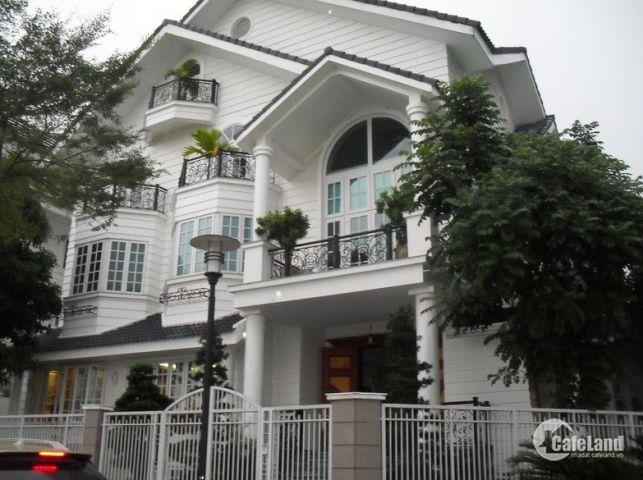 Nhà bán gấp mặt tiền đường Bàn Cờ, P3, Q3. DT: 8m1x21m trệt 3 lầu có hẻm hông 6m Giá 47 tỷ