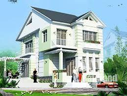 Bán nhà mặt tiền Võ Văn Tần, P6, Q3 DT: 4x29m giá 35 tỷ