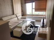 Em cần bán căn hộ Galaxy9 Q4 ,1PN ,giá 2,45 tỷ ,tặng nội thất .Lh mua 0902743272 gặp Trân