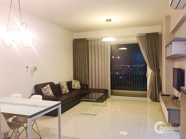 cần bán nhanh căn hộ GALAXY 9- 122m2- GIá bán 5.7 tỷ/ full nội thất