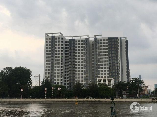 Căn góc 3PN căn hộ RivaPark Q4 giá thấp hơn thị trường 100tr. Liên hệ PKD : 038.637.9466 - Mr Việt