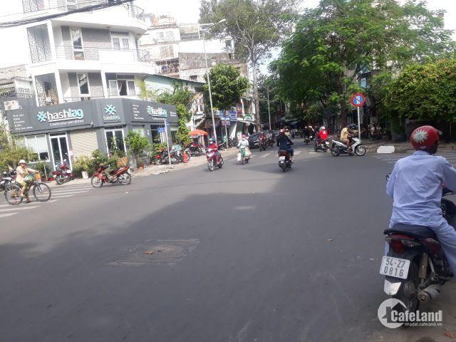 Nhà Quận 5 - Đường Trần Bình Trọng - Tp Hồ Chí Minh (SGN23) Gái 19,5 tỷ