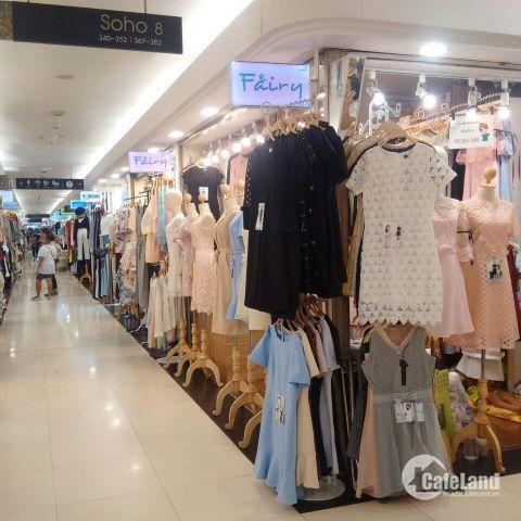 Dễ dàng sở hữu Shophouse mặt tiền Nguyễn Lương Bằng Quận 7 chỉ với 250tr
