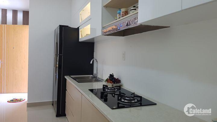 Tổng hợp các dự án căn hộ, SG South Plaza Quận 7 đang được quan tâm nhất hiện nay