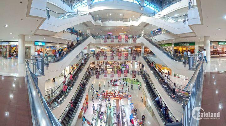 NHANH TAY Săn ngay căn hộ Shophouse Phú Mỹ Hưng chỉ từ 150 triệu-LH: 0908095442