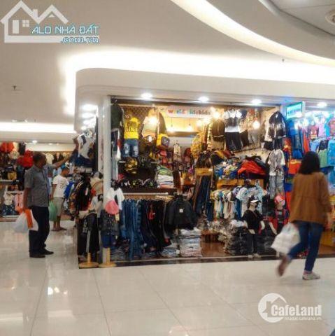 Shop kinh doanh ngay tại quận 7 Sài Gòn