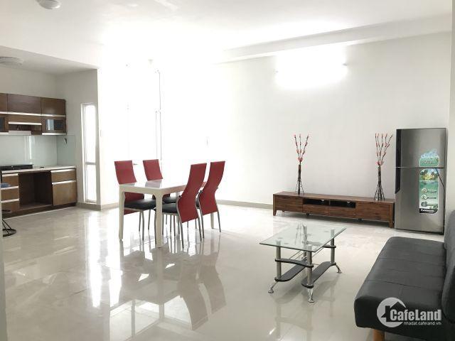 Bán E23.15.02 view trực diện sông, nội thất cơ bản, decore bếp & phòng khách 1.950 tỷ, 0931442346