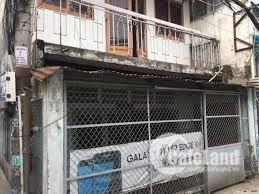 Cần Bán Nhà Nát Tạ Quang Bửu 95m2, nhà hiện để trống liên hệ gấp cho tôi !!