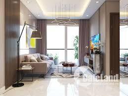 Mở bán giai đoạn cuối cùng của căn hộ Central Premium, Đường Tạ Qang Bửu , Quận 8