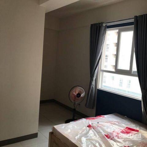 Cần tiền bán gấp căn hộ sky 9, Block CT-2, 74m2, 3pn-2wc,full nội thất mới , giá 1 tỷ 7
