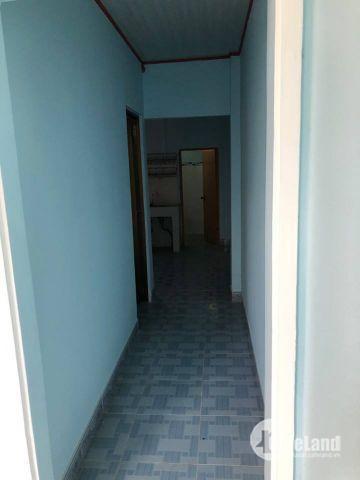 Bán gấp gấp nhà 1trệt 1 lửng, hẻm 1107 Nguyễn Duy Trinh, Quận 9, giá bán 3,3 tỷ