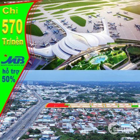 Nhà đẹp mới 1tỷ67, 90m2 sàn ,p.tân phú,Quận9