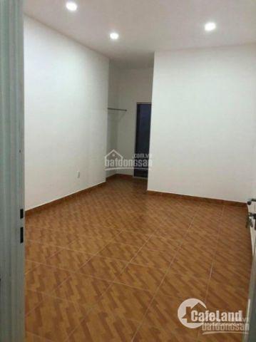 Bán nhà mới xây 46m2 1 trệt 2 lầu đường Chiến Thắng, Phú Nhuận