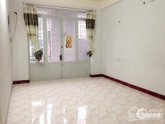 Căn hộ 8X Đầm Sen, TT Tân Phú, đang bàn giao nhà, chỉ 2.1tỷ, chiết khấu 5% nhận nhà. 0707.489.897