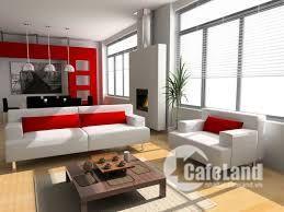 Căn hộ cao cấp 8x Đầm Sen, bàn giao Full nội thất, 99m2, 3PN, 2WC, 2.2 tỷ VAT, nhận nhà ở ngay