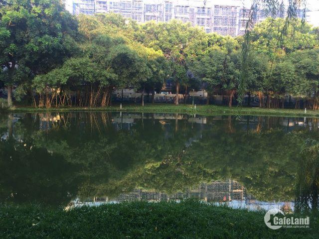 Cơ hội sở hữu ngay căn hộ xanh, tại quận tân phú, cạnh siêu thị Aeon Mall