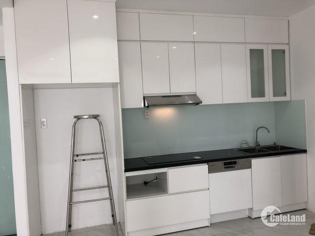 Bán gấp căn hộ chung cư 8X Đầm Sen 2PN 57m2