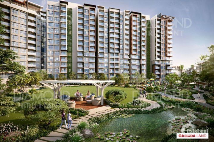 Celadon City Vị trí nằm ngay Aeon Tân Phú Nhận Giữ Chỗ Diamond Brilliant Ngày 30/12.Mở Bán Tầng trệt tháp B2-B3.Lh:0387432185
