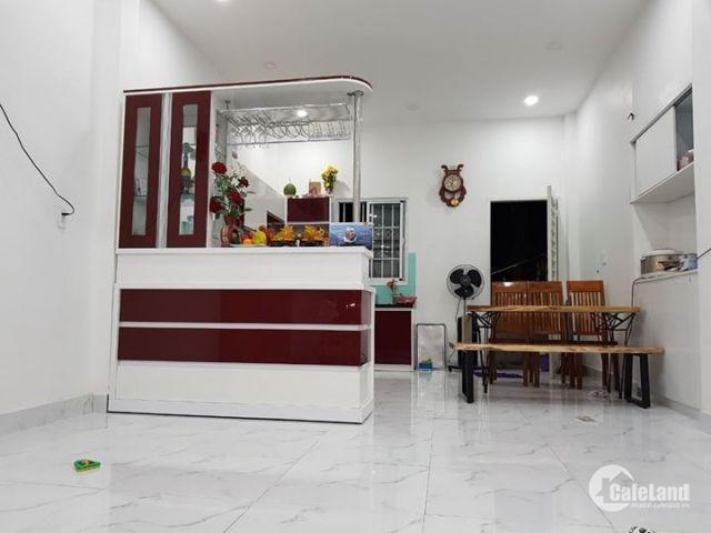 Bán Nhà đường số 22, Linh Đông, Thủ Đức Giá 4 tỷ 950 triệu(0375309434 Yến)