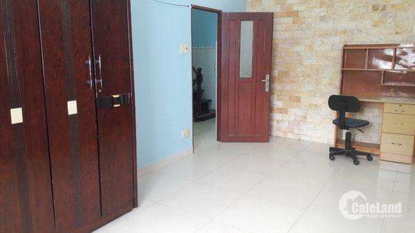 chỉ với 70tr sở hữu căn hộ chung cư cao cấp Tecco Thái Nguyên