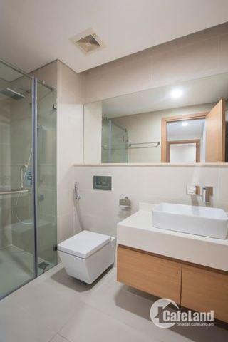 Rivean Park- Resort giữua lòng thủ đô
