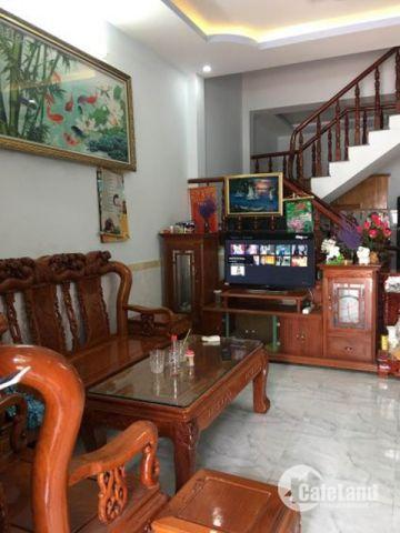 Bán gấp nhà phố Vũ Tông Phan, Thanh Xuân, 60m2, 4 tầng, Giá 3 Tỷ.