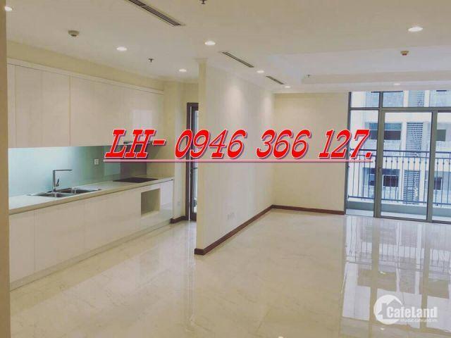 Bán căn hộ 91m2, 3 phòng ngủ, Nam cường Cổ nhuế, 26.5tr/m2- Ngõ 234 Hoàng Quốc Việt.