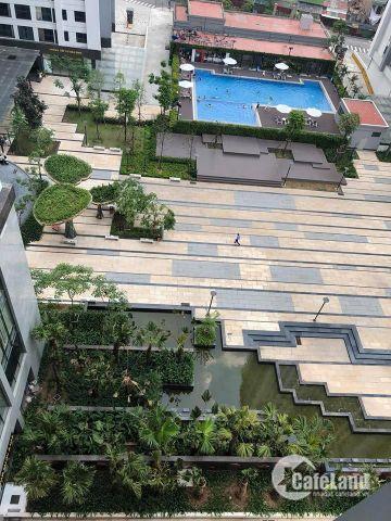 Gấp, bán căn 3 ngủ duy nhất ở Goldmark City giá 23 triệu/ 1m2, LH: 0912870973