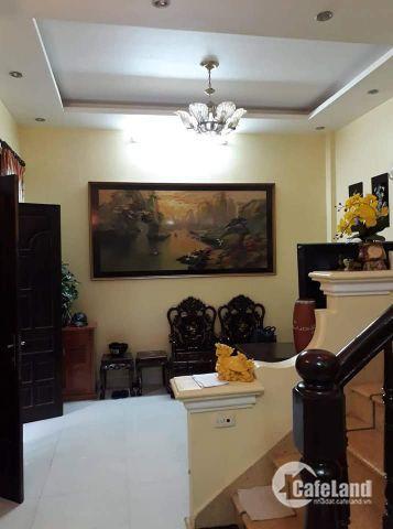 HIẾM, RẺ- LÔ GÓC- Chính chủ bán nhà Hồ Tùng Mậu- Cầu Giấy 36m2, 4 tầng, mặt tiền 8m Giá chỉ 3.1 tỷ.