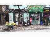 Cho thuê mặt bằng, cửa hàng, shop giá rẻ tại Quận Đống Đa Hà Nội