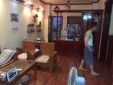 Căn hộ chung cư 2PN đủ đồ Việt Hưng Long Biên 6 triệu/tháng LH: 0329371811