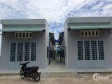 24 phòng trọ thị xã Phú Mỹ chỉ 1,95 tỷ