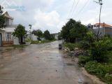 Bán đất Chơn Thành QL14 240M2 có THỔ CƯ 400TR/nền, SHR, SHR LH:0903341321