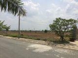 Bán đất KCN Minh Hưng MẶT TIỀN 35m 2tr/m2 THỔ CƯ SHR LH:0903341321