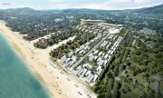 Queen Park: Phân khu được mong chờ nhất cuối năm 2018