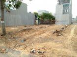 Cần sang gấp 3 nền đất Củ Chi đường số 7 ,SHR-90m2
