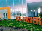 Chính thức mở bán đợt cuối dự án Eco Town Long Thành chỉ 690 triệu/100m2