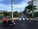 Bán 20 nền đất sổ đỏ khu dân cư Phú Lợi giá gốc chủ đầu tư