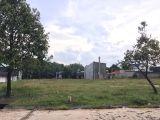 Gia đình kẹt tiền bán gấp lô đất 300m2 đất thổ cư sát ngay khu chợ tạm, gần trường học và KCN lớn. LH 0963.705.521