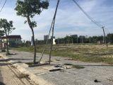 Bcons Miền Đông Đối Diện Tuyến Metro, Căn Hộ Đầu Tiên Cho Giảng Viên Làng Đại Học. LH 0903.988.591