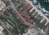 Cơ hội sinh lời cao và đều đặn nếu đầu tư căn hộ cao cấp view biển Malibu Hội An - Đà Nẵng