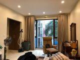 Cần bán Gấp  nhà Đống Đa 78m2x5T, Kinh Doanh siêu đẹp chỉ 4.9 tỷ.