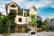 An Khang Villa Nơi Phồn Thịnh Đáng Sống.