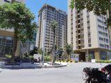 Chỉ 230tr sở hữu căn hộ 55m2 The Vesta quận Hà Đông. 0963826655