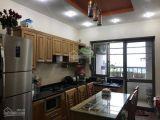 Bán căn hộ chính chủ 84m2 2 phòng ngủ rộng tại CT1A Xa La. Đầy đủ nội thất. Giá 1 tỷ 250 triệu