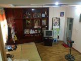 Bán nhà mặt phố Thanh Nhàn, Hai Bà Trưng, 2 mặt tiền kinh doanh sầm uất, giá 26 tỷ