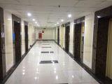 Cần bán GẤP căn hộ 2 ngủ. Full nội thất tại CT12 Kim Văn Kim Lũ. Giá 1,06 tỷ