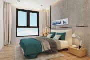 Cơ hội sở hữu căn hộ đầy đủ tiện ích giá thành không thể tốt hơn ở Trung tâm hành chính quận 2