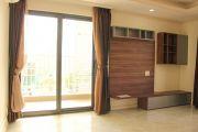 CH hoàn thiện ngay Nguyễn Duy Trinh Q2, 74m2 - 2PN full nội thất chỉ 2.4Tỷ